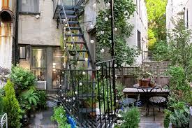 Top Garden Trends for 2013