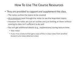 sample of essay plan recount pt3