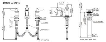 bathroom faucet replacement. Prissy Ide Amazing Replace Bathroom Faucet How To Repair . Replacement E