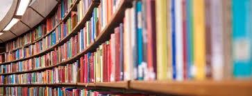 essays humanities essays
