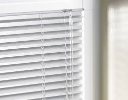 Perfect Fit Blinds  Perfect Fit Window Blind  UK ReviewsBlinds Fitted To Window Frame