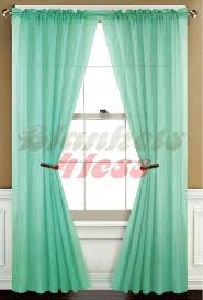 green bedroom curtains mint green solid 1 sheer window curtain panel brand new lime green bedroom green bedroom curtains pale