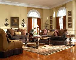 leather furniture design ideas. Living Room Furniture Design Layout Full Size Of Ideas Gray Nice Modern . Leather