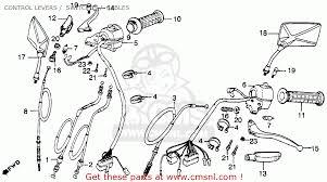3 pin plug wiring diagram usa images tool box wiring diagrams pictures wiring diagrams