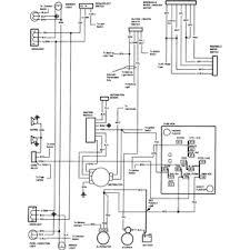 renault megan 2 wiring diagram wiring diagram and schematic megane towbar wiring diagram diagrams and schematics design