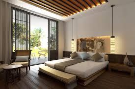 interior design living room concern style master small kerala s then interior design astonishing picture