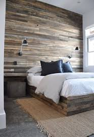 bedroom paneling ideas: bedroom large size modern and traditional design ideas bedroom with excerpt wall paneling paint