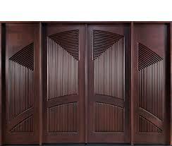modern double door designs. Captivating Modern Exterior Double Doors With Front Door Custom 2 Sidelites Solid Wood Designs E