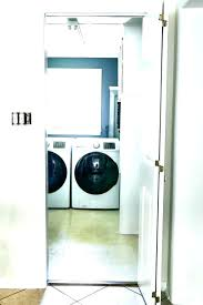 laundry room doors for door design pictures frosted glass storage cabinets with st