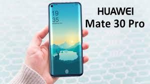 Картинки по запросу Huawei Mate 30 новости и фото