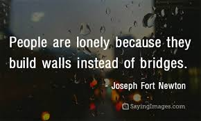 Feeling Lonely Quotes Gorgeous Loneliness Quotes Quotes About Feeling Lonely ANNPortal