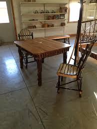 Furniture Hickory Furniture