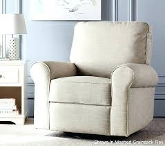 glider chair for nursery images of rocking recliner chair for nursery hauck glider recliner nursing chair and stool reviews