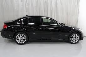 infiniti g37 black 4 door. 2012 infiniti g37 limited edition 4 door with alloy wheels black