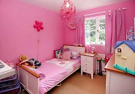 Pink Bedroom Color Combinations Paint Colors For Bedrooms Pink
