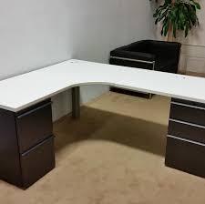 New Office Furniture Home Office Furniture Of New York 50 Schmitt Blvd Farmingdale Ny