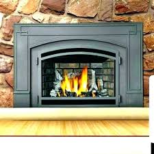 best direct vent gas fireplace reviews s mendota