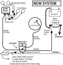 chevy 350 wiring diagram chevy image wiring diagram alternator wiring diagram for chevy 350 wiring diagram on chevy 350 wiring diagram