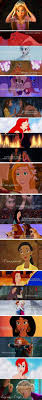 List Of Pinterest Funny Disney Princess Quotes Girls Pictures