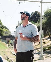 Adam Hatch of Starline Social Club: The Sprudge Interview ...