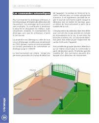 Mémento De Schémas électriques 27 Lu0027éclairage DR; 26.