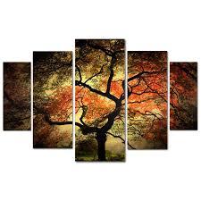 Wall Art Designs: Best Custom Piece Multiple Canvas Wall Art Diy Inside Multi  Canvas Wall