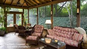 furniture for screened in porch. Screen Porch Furniture Lovely Ideas For Your Furnishings And Amenities 12 Screened In N