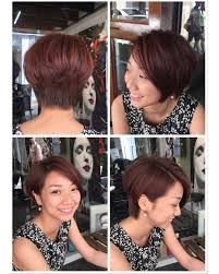 Hair Style With Volume picasso inspiration korean wave perm for big waves and lots of 7088 by stevesalt.us