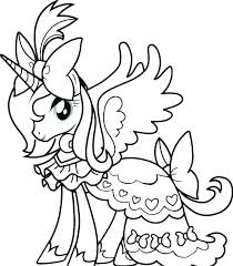 Unicorn Coloring Page Printable Unicorn Coloring Pages Unicorn
