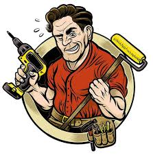 handyman business growing a handyman business online