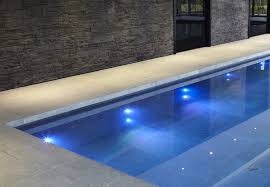 indoor swimming pool lighting. Delighful Indoor Indoor Swimming Pool With Lighting In Buckinghamshire  Guncast Swimming  Pools Ltd With Pool Lighting P