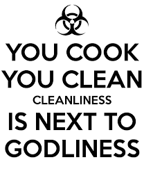 essay on cleanliness is next to godliness for class  essay on cleanliness is next to godliness for class 8