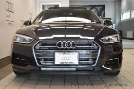2018 audi 6. delighful audi 2018 audi a5 coupe 20 tfsi premium plus s tronic  16329079 5 with audi 6