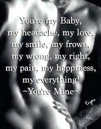 Quotes For My Love Gorgeous My Love Is My Life Quotes With Best Inspirational Quotes About Life