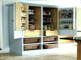 white storage closet marvelous decoration cabinets with doors
