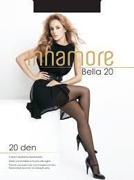 Купить Innamore Bella 20, <b>колготки</b> цвета miele, cappuccino ...