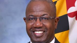 BWI Thurgood Marshall Airport Executive Director Elected Chairman of AMAC -  ADBE