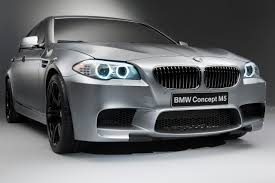 Coupe Series 2012 bmw m5 review : 2012 BMW M5 review