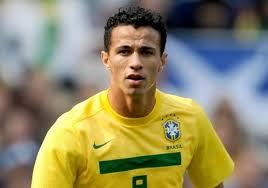 Leandro Damiao top skor sementara Olimpiade 2012 - Berita
