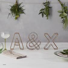 initial letter wall decor best of gold initials and ampersand gold gifts gold letters letters