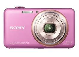 sony digital camera touch screen. sony\u0027s glass-plated tx200v camera stays fashionable even underwater | techhive sony digital touch screen