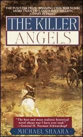 the killer angels essay help egitimilk com the killer angels egitimilk com the killer angels essay help