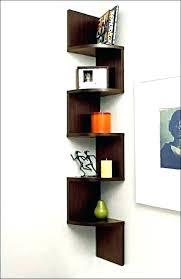 small corner wall shelf white corner wall shelf small white corner shelves small corner bookshelves corner small corner wall shelf