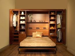 beds furniture great bed desk closet kit ikea