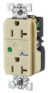 l r wiring diagram l image wiring diagram hubbell wiring diagram wiring diagram and schematic on l5 20r wiring diagram