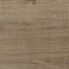 porcelain wood tile texture. Brilliant Texture ASCOT OLIVO On Porcelain Wood Tile Texture R
