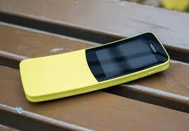 Mobile-review.com Обзор <b>телефона Nokia 8110</b> 4G