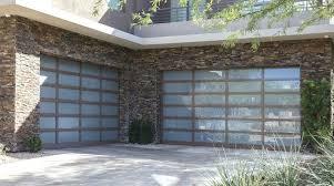 menards garage door opener garage door opener glass roller doors martin remote genie parts menards garage