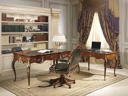 Louis Xv Bedroom Furniture Furniture Interior Design Vitra Home Office Furnishings Full Of