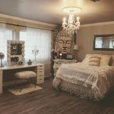 zen living room ideas. Zen Room Ideas Simple Best Bedroom Decor On Bedrooms Yoga . Living